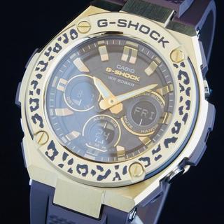ジーショック(G-SHOCK)の◆定価92,400円◆G-SHOCK カシオ 新品 メンズ 腕時計 ソーラー電波(腕時計(デジタル))