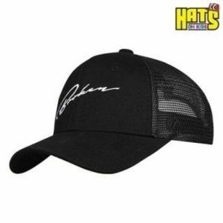 HATS-ON ELSTINKOKids SM (49〜53cm)CAP 816(帽子)