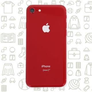 アイフォーン(iPhone)の【B】iPhone8/64/ドコモ(スマートフォン本体)