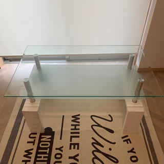 ガラステーブル(その他)