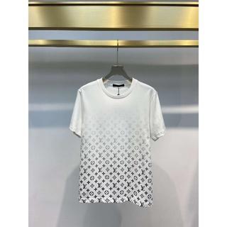LOUIS VUITTON - Louis Vuitton★モノグラムグラディエントTシャツ