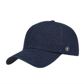HATS-ON(ハッツオン) CAP FREE(55~59cm)  8133(キャップ)