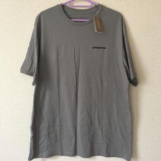 patagonia - パタゴニア tシャツ