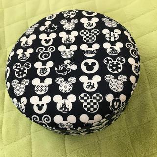 ミッキーマウス - ミッキー お菓子の空箱 東京ディズニーリゾート