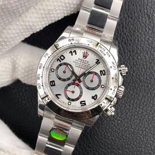 CITIZEN - 【極上品値下】即購入OK☆☆ ロレックス☆☆ ☆☆☆メンズ 腕時計b1