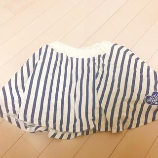 JENNI - JENNI スカート