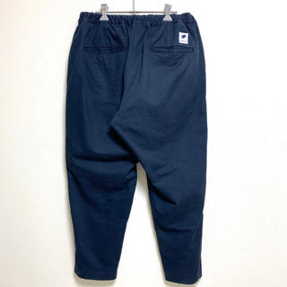 1LDK SELECT - CUP AND CONE カップアンドコーン Super Tapered