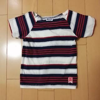 BREEZE - ブリーズ BREEZE Tシャツ 100