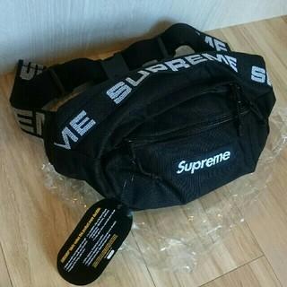 Supreme - Supreme18SS  Waist Bag