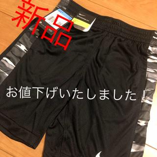 NIKE - ナイキ♡ハーフパンツ♡130