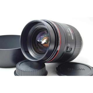 Canon - 美品 Canon EF 28-80mm F2.8-4L USM