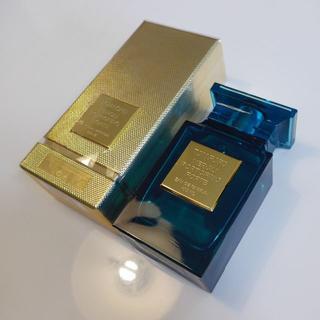 トムフォード(TOM FORD)のトムフォード ネロリ ポルトフィーノ フォルテ 100ML FORTE(香水(男性用))