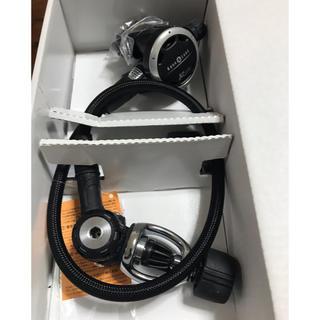 アクアラング(Aqua Lung)のAQUA LUNG レギュレーター 新品未使用品(マリン/スイミング)