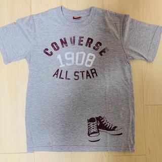 CONVERSE - CONVERSE ALL STAR Tシャツ