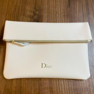Dior - dior ディオール 化粧ポーチ