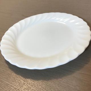 NIKKO 皿 大皿 小皿 2枚(食器)