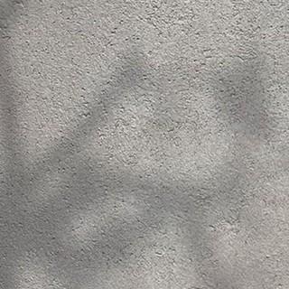 Ameri VINTAGE - 新品タグ付き エトレトーキョー ブラウス