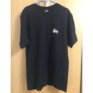 STUSSY - 【美品Mサイズ 】stussy Tシャツ