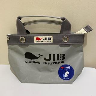 familiar - JIB×familiarコラボ 芦屋限定アイテム
