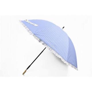 ジルスチュアート(JILLSTUART)のJILL STUART 日傘(傘)