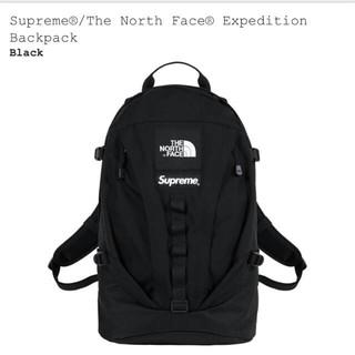 Supreme - Supreme The North Face バックパック expeditio