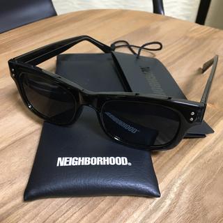 NEIGHBORHOOD - ネイバーフッド  ダブルタップス Tシャツ チャレンジャー