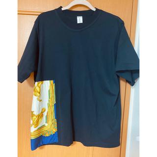 エルメス(Hermes)のmasao shimizu×HERMES×lieu Tシャツ(シャツ)