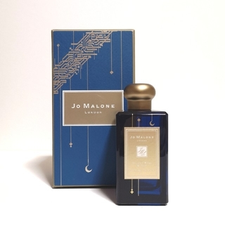 ジョーマローン(Jo Malone)のtaka様 専用♡ジョーマローン ヴェルベットローズ&ウード コロン インテンス(香水(女性用))
