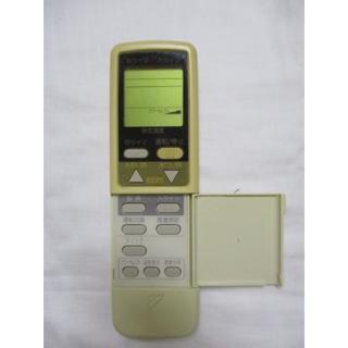 ダイキン(DAIKIN)の🎐DAIKIN・ダイキン・エアコン用・リモコン・ARC408A13(エアコン)