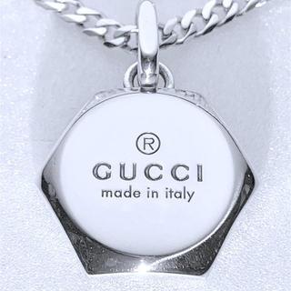 Gucci - ●❥GU◑CCIღ  ネックレ♢ス