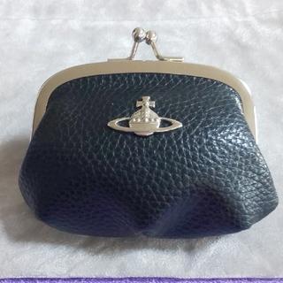 ヴィヴィアンウエストウッド(Vivienne Westwood)のVivienne Westwood  がま口 財布(コインケース)