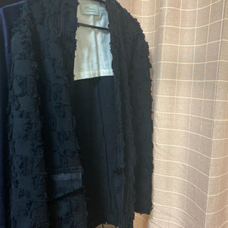 アンダーカバー(UNDERCOVER)のAzuma.羽織りジャケット(その他)