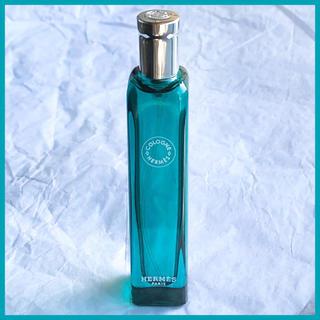 Hermes - エルメス 香水 【購入時コメント不要です】