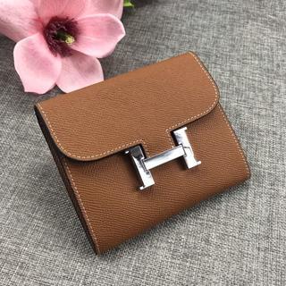 Hermes - ⚡️⚡️⚡️⚡️大人気!Her⭐️mes 財布⚡️⚡️⚡️