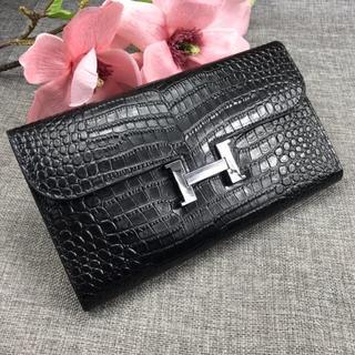 Hermes - ★❣️★⚡️ ◆大人気!Her⭐️mes 財布◆★❣️★⚡️