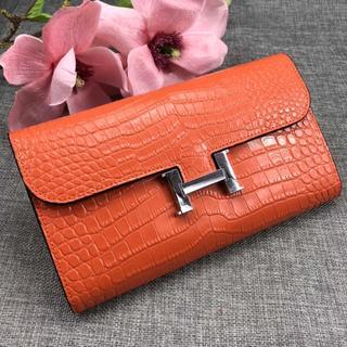 Hermes - ✨★★大人気!Her⭐️mes 財布★★✨