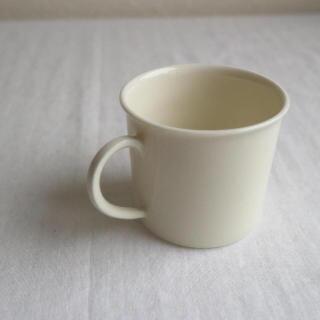 イッタラ(iittala)の【新品未使用品】濱岡健太郎 デミタスカップ 作家さん 器(食器)