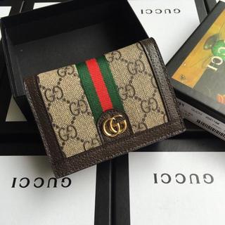 Hermes - G❥u◑cci♤  財布