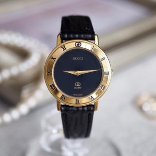 Gucci - GUCCI グッチ ヴィンテージ 時計⌚️オメガ サンローラン ディオール