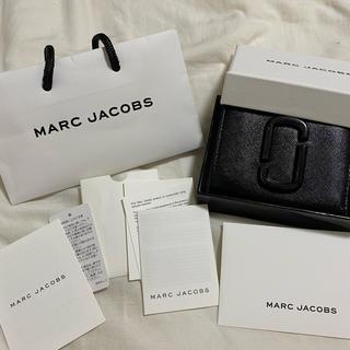マークジェイコブス(MARC JACOBS)のマーク ジェイコブス 財布 MARC JACOBS(財布)