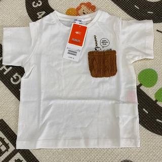 B:MING LIFE STORE by BEAMS - BEAMS スヌーピー Tシャツ