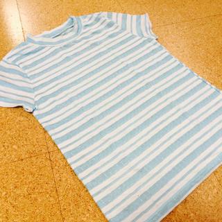 イング(INGNI)のINGNI トップス(Tシャツ(半袖/袖なし))