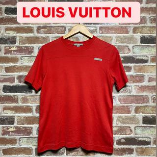 LOUIS VUITTON - LOUIS VUITTON カットソー