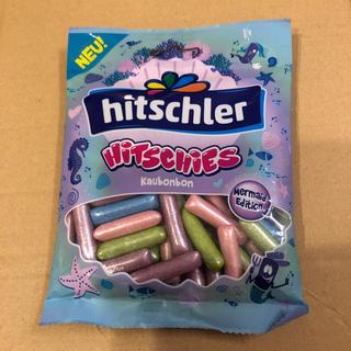 hitschler ヒッチラー お菓子(菓子/デザート)