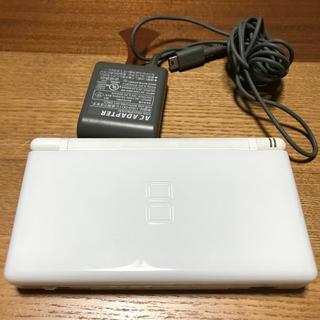 ニンテンドーDS - DS 本体