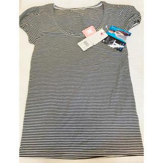 ワコール(Wacoal)のワコール スゴ衣 Tシャツ(Tシャツ(半袖/袖なし))