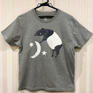Design Tshirts Store graniph - design tshirts store graniph レディースTシャツ