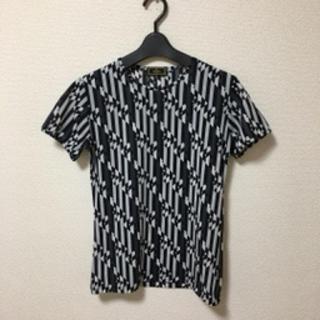 FENDI - FENDI 半袖Tシャツ