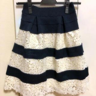 MIIA - MIIA スカート