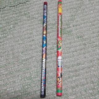ポケモン(ポケモン)のポケモン鉛筆(鉛筆)